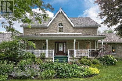 Collingwood Listing for Sale - COLLINGWOOD