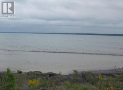 Stokes Bay Listing for Sale - NORTH BRUCE PENINSULA