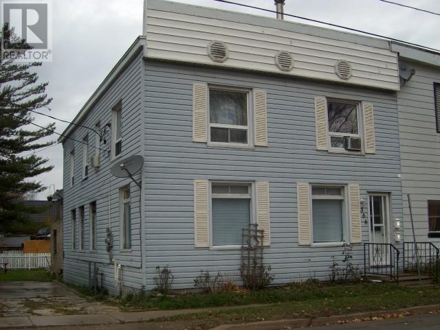 Wiarton Listing for Sale - 366 FRANK Street