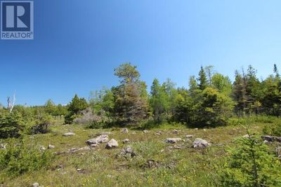 Tobermory Listing for Sale - LOT 242 PEDWELL DR