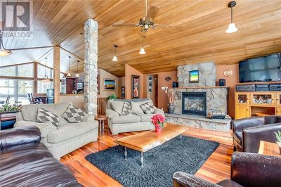 Meaford Listing for Sale - 152 CAPTAINS COURT