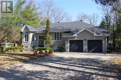 Wasaga Beach Listing for Sale - 55 ARNILL CRESCENT