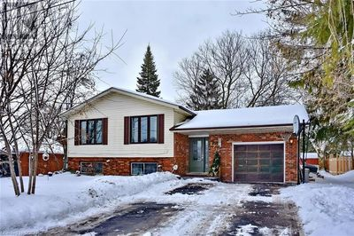 Stayner Listing for Sale - Stayner