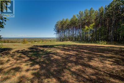 Duntroon Listing for Sale - Duntroon