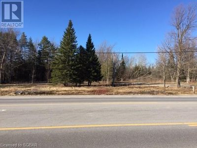 Collingwood Listing for Sale - 11476 26 HIGHWAY