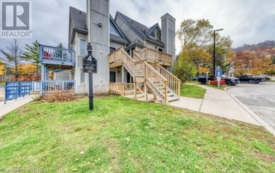 Blue Mountains Listing for Sale - 796468 19 GREY ROAD #401