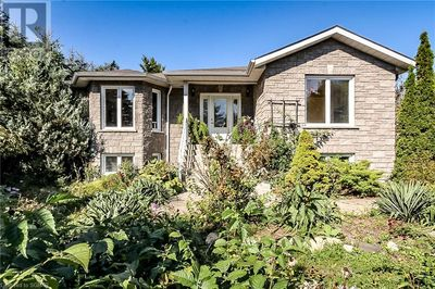 Wasaga Beach Listing for Sale - 94 LILY DRIVE