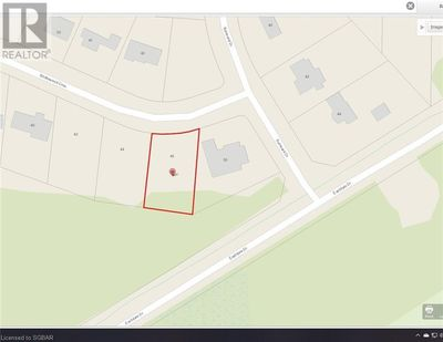 Wasaga Beach Vacant Land for Sale