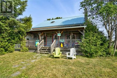 Penetanguishene Listing for Sale - Lafontaine