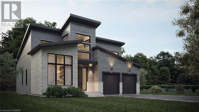 Thornbury Listing for Sale - The Blue Mountains