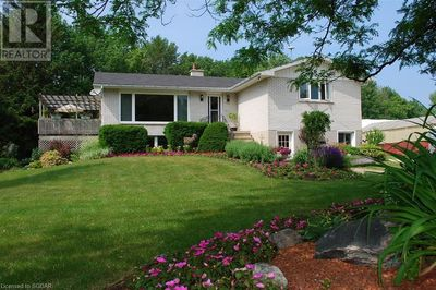 Meaford Listing for Sale - 206709 26 HIGHWAY