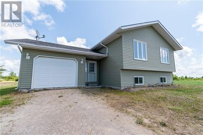Stayner Listing for Sale - Clearview
