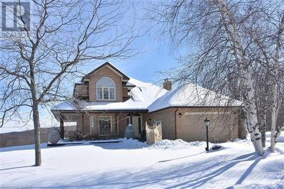 Creemore Listing for Sale - Clearview