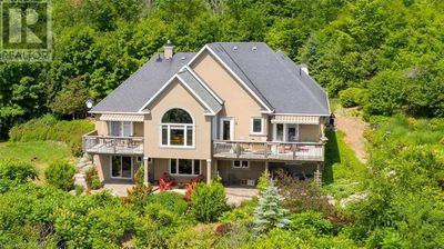 Nottawa Listing for Sale - Clearview