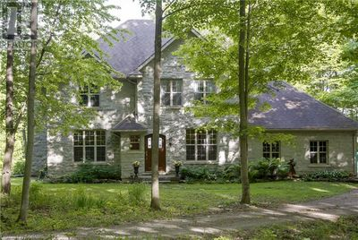 Meaford Listing for Sale - 265486 25 SIDEROAD