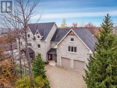 Thornbury Listing for Sale - Meaford