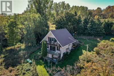 Creemore Listing for Sale - 3376 10 NOTTAWASAGA CONCESSION S