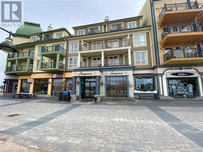 Blue Mountains Listing for Sale - 170 JOZO WEIDER BOULEVARD #221