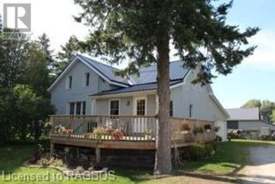 Clifford Listing for Sale - 5392 WELLINGTON ROAD 2