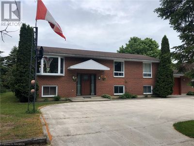 Elmwood Listing for Sale - 114088 GREY ROAD 3