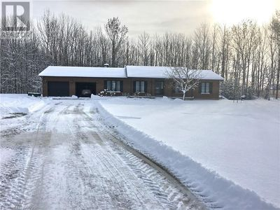 Paisley Listing for Sale - 1960 SIDEROAD 5