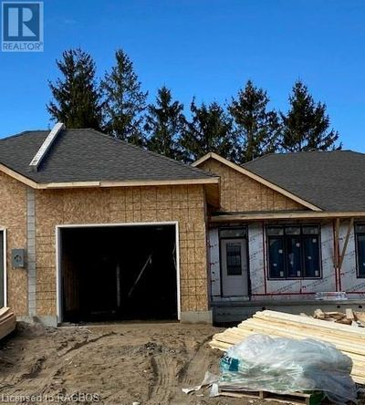 Tiverton Listing for Sale - LOT 8 NYAH COURT