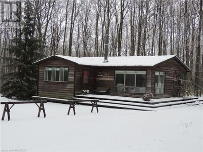 Meaford Listing for Sale - 825431 GREY ROAD 40