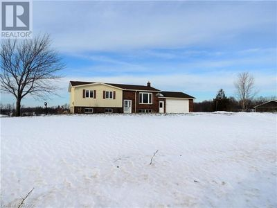Meaford Listing for Sale - 066039 4 SIDEROAD