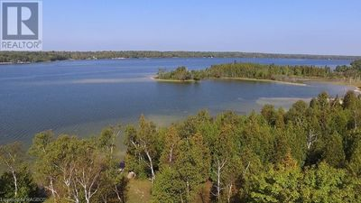 Miller Lake Listing for Sale - 334 TAMMYS COVE ROAD
