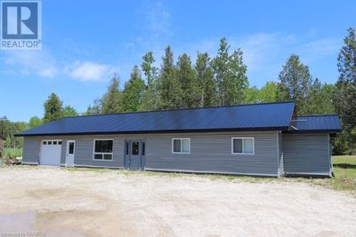 Miller Lake Listing for Sale - 4642 HIGHWAY 6