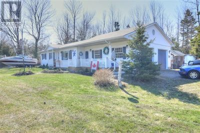 Southampton Listing for Sale - Saugeen Shores