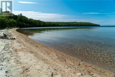 Gore Bay Listing for Sale - HIGHWAY 540