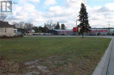Wiarton Listing for Sale - 274 & 278 BERFORD STREET
