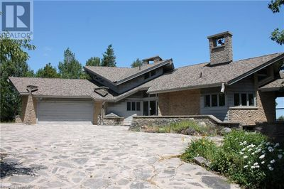 Lions Head Listing for Sale - 388 CAPE CHIN ROAD N