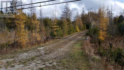 Wiarton Listing for Sale - PT LT 1, CON 19 HIGHWAY 6
