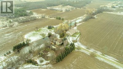 Owen Sound Listing for Sale - Owen Sound