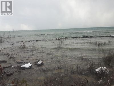 Wiarton Listing for Sale - LOT 13 FRASER ROAD