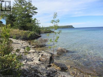 Lions Head Listing for Sale - PART 35 ISTHMUS BAY ROAD