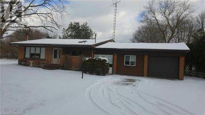 Hanover Listing for Sale - Normanby Twp