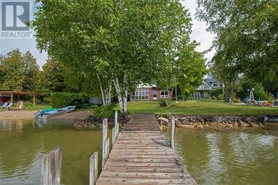 Flesherton Listing for Sale - 114 SUNSET POINT