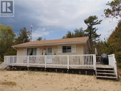 Sauble Beach Listing for Sale - 250 OGIMAH ROAD W