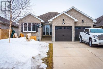 Owen Sound Listing for Sale - 873 23RD STREET E