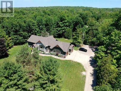 Wiarton Listing for Sale - 3 TEDDY BEAR LANE