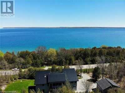Kemble Listing for Sale - Georgian Bluffs