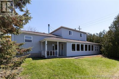 Tobermory Listing for Sale - 7016 HIGHWAY 6