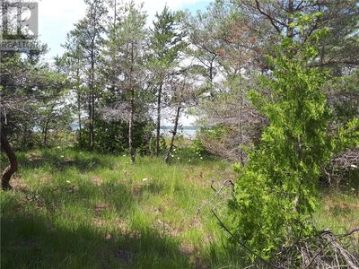 Tobermory Listing for Sale - Northern Bruce Peninsula
