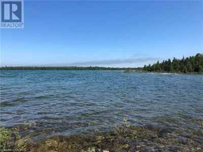 Miller Lake Listing for Sale - Northern Bruce Peninsula