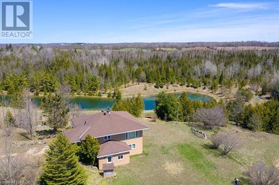 Elmwood Listing for Sale - 521268 CONCESSION 12 NDR