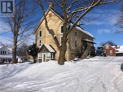 Hanover Listing for Sale - 182 12TH STREET