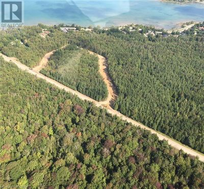 Port Elgin Listing for Sale - LOT 24 PLAN 3M245